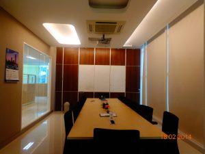 kantor-pp