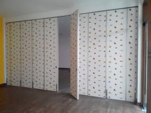 Pintu-lipat-Tk-Pejaten-2